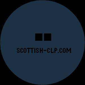 scottish-clp.com
